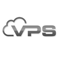 نتیجه تصویری برای سرور مجازی VPS