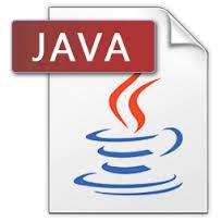 Image result for تفاوت جاوا و جاوا اسکریپت