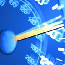 Image result for راههای افزایش سرعت لود سایت