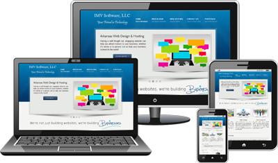 Responsive-Web-Design-img