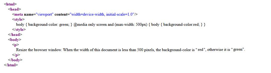 sample-code