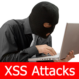 What is code injection (XSS)?