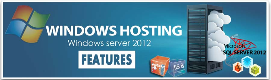 webhosting_features